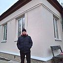 Владимир, 51 из г. Нижний Новгород.