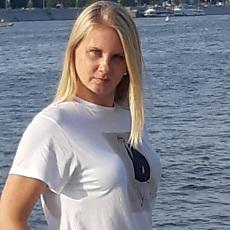 Фотография девушки Ольга, 37 лет из г. Москва