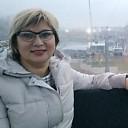 Наталья, 47 из г. Санкт-Петербург.