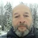 Вова, 59 лет