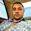 Александр, 38 из г. Новосибирск.