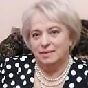 Раиса, 66 лет
