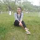 Анеля, 21 год