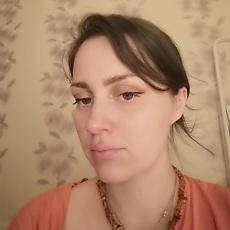 Фотография девушки Сфера, 35 лет из г. Москва
