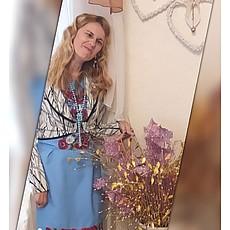 Фотография девушки Маруся, 33 года из г. Черновцы