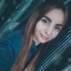 Фотография девушки Валюшка, 30 лет из г. Киев