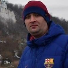 Фотография мужчины Дмитрий, 32 года из г. Харьков