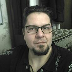 Фотография мужчины Андрей, 35 лет из г. Белая Церковь
