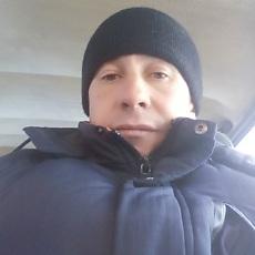 Фотография мужчины Саша, 37 лет из г. Лохвица