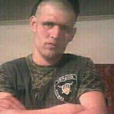 Фотография мужчины Воин Ато, 34 года из г. Николаев