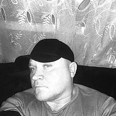 Фотография мужчины Вячеслав, 43 года из г. Горишние Плавни