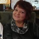 Катерина, 52 года