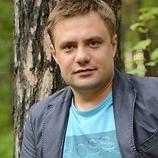 Фотография мужчины Дима, 37 лет из г. Братск