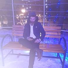 Фотография мужчины Ххххх, 31 год из г. Выкса