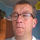Dima, 41 год