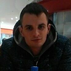 Фотография девушки Андрей, 33 года из г. Костюковичи