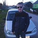 Андрей, 31 год