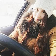 Фотография девушки Кристина, 21 год из г. Симферополь