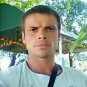 Вадик, 33 года