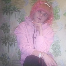 Фотография девушки Виктория, 28 лет из г. Южноукраинск