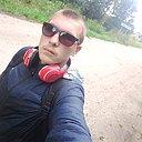 Антон, 21 год