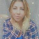 Анюта, 25 лет