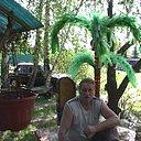 Стасис, 61 год