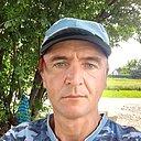 Aleks, 41 год