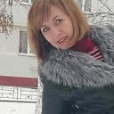 Мариша, 43 года