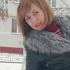 Фотография девушки Мариша, 43 года из г. Клинцы