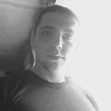 Фотография мужчины Максим, 36 лет из г. Одесса