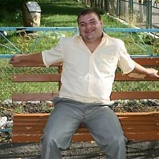 Фотография мужчины Александр, 35 лет из г. Хотимск