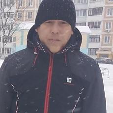 Фотография мужчины Саша, 35 лет из г. Бор