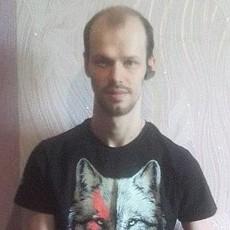 Фотография мужчины Артем, 33 года из г. Канев