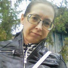 Фотография девушки Олечка, 37 лет из г. Йошкар-Ола