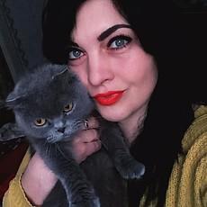 Фотография девушки Екатеринка, 32 года из г. Синельниково