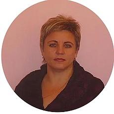 Фотография девушки Маруся, 49 лет из г. Набережные Челны