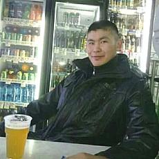 Фотография мужчины Руслан, 33 года из г. Москва
