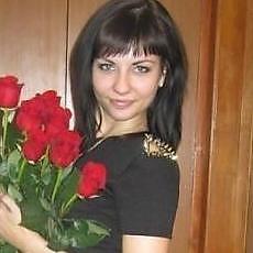 Фотография девушки Света, 26 лет из г. Рубцовск