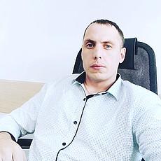 Фотография мужчины Юрий, 29 лет из г. Барнаул