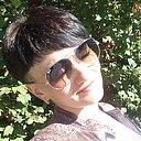 Арина, 33 года