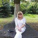 Lili, 56 лет