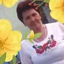 Одинокая, 54 года