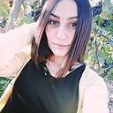 Таня, 26 лет