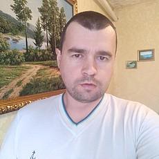 Фотография мужчины Владимир, 38 лет из г. Липецк