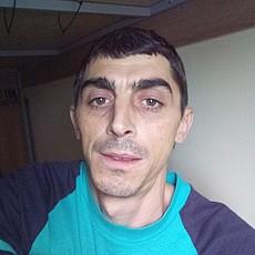 Фотография мужчины Валентин, 36 лет из г. Гребенка