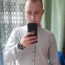 Егор, 26 лет