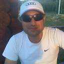 Вова, 34 года