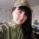 Даша, 31 год