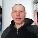 Мишаня, 46 лет